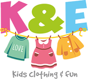 Kids Clothing and Fun